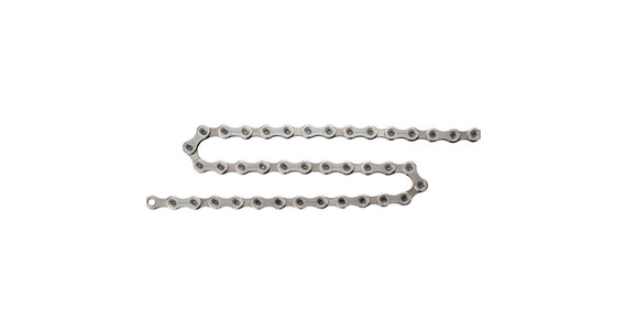Shimano CN-HG601 Bicycle Chain silver
